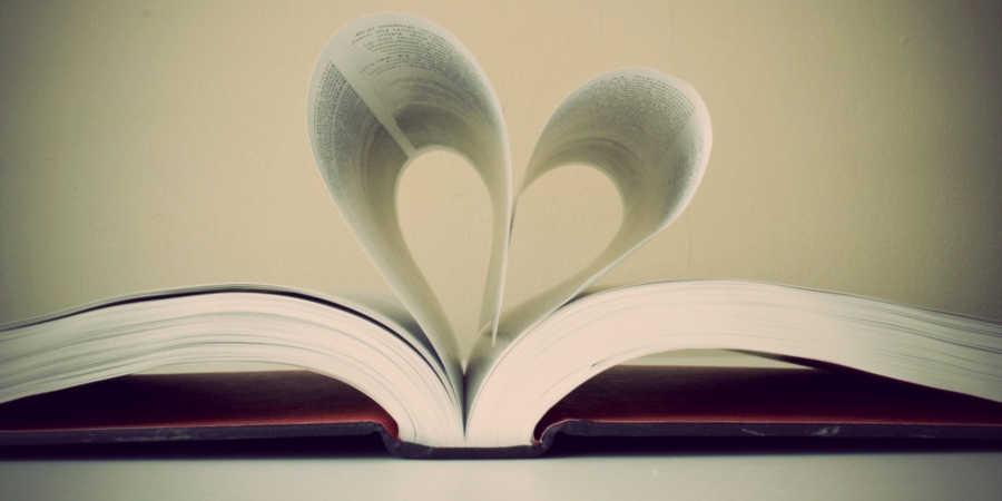 Miért kéne többet olvasnod?