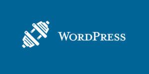 Alapvető wordpress bővítmények