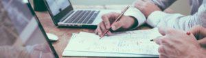 Hogyan készül egy honlap?