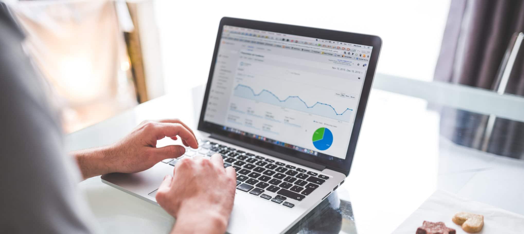 WordPress oldalak minőségbiztosítása